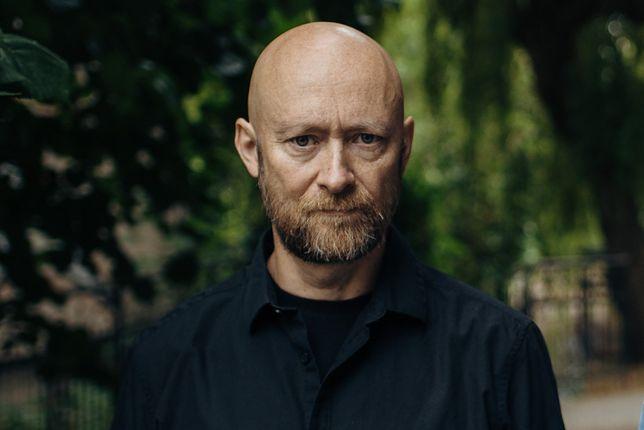 Michał Wojciechowicz