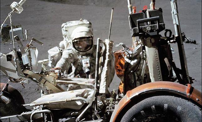 European Rover Challenge za miesiąc