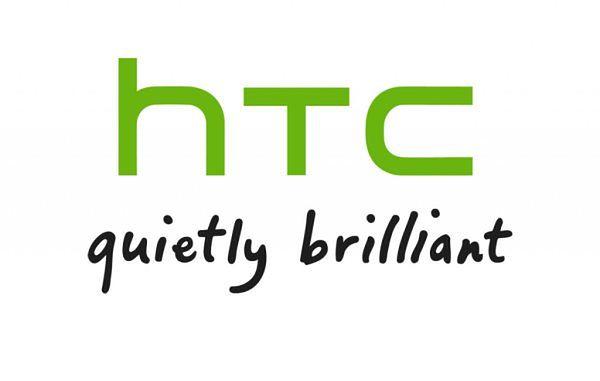 Wielkie cięcia w HTC