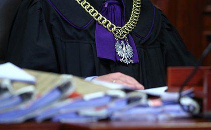 Nie tylko jawność oświadczeń majątkowych. Co się zmieni dla sędziów?
