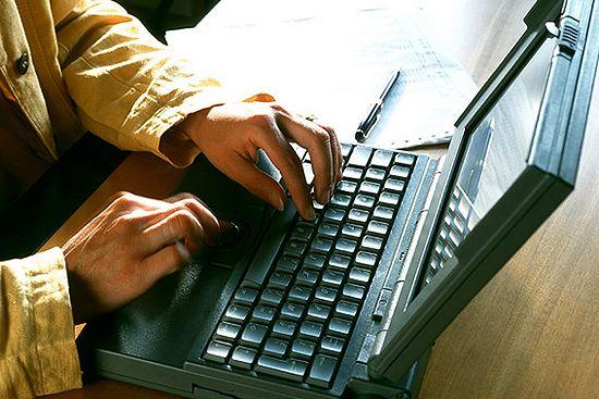 Fiskus chce zaostrzyć kontrole w internecie