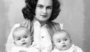 70 lat temu urodzili się bracia Kaczyńscy