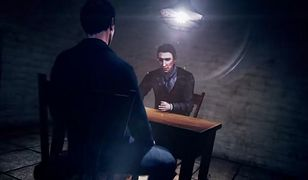Sherlock Holmes: Crimes and Punishments za darmo na Epic Games Store