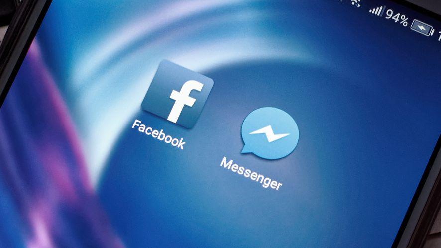 Jak sprawdzić, czy ktoś cię zablokował na Facebooku?