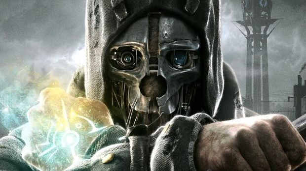 Dishonored - recenzja