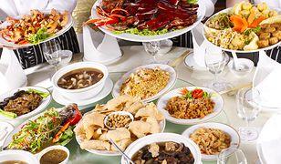 Czy Polacy zaczną masowo wynosić jedzenie z restauracji?