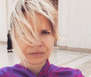 Marta Manowska pokazała zdjęcia z wakacji. Wyjątkowe widoki