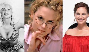 Geniusze Hollywood: topowe gwiazdy z najwyższym IQ