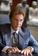 ''Gwiezdne wojny'': Al Pacino miał być Hanem Solo