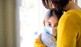 """""""Ania przez ból żołądka przestała normalnie jeść"""". Rodzice są przerażeni powrotem dzieci do szkoły"""