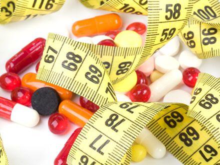 Nowy lek na odchudzanie – szansa dla otyłych?