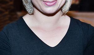 Lucyna Rawska to współproducentka Akademii Mistrzów