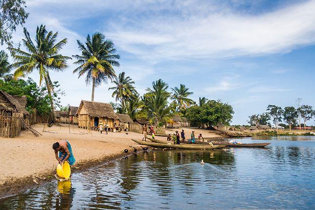 Dzika natura i relaks w raju, czyli co robić na Madagaskarze i Mauritiusie