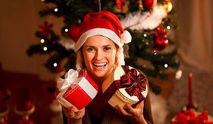 Zmysłowa pielęgnacja przed świętami to czysta przyjemność i pomysł na prezent
