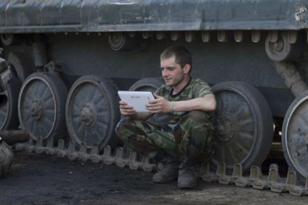 Senator USA: w razie złamania porozumień z Mińska potrzeba asertywnych działań