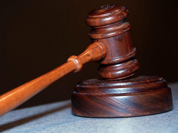 Miliarder skazany na karę śmierci przez sąd w Teheranie