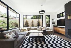 Jak wybrać dywan bez pomocy specjalisty? Sposób na dużą oszczędność