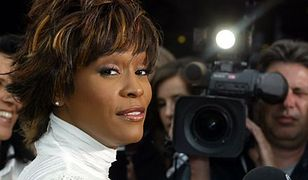 Rodzina Whitney Houston niezadowolona z filmu Angeli Basset