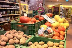 Pandemia podbiła ceny. W Hiszpanii i Portugalii zdrożała ponad połowa produktów