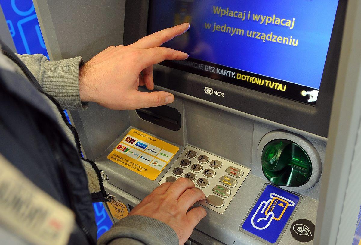 PSD2, czyli rewolucja w bankowości. Oto co się zmieni dla klientów poszczególnych banków