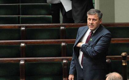 Piechociński: po referendum na Krymie wymiana gospodarcza trudniejsza