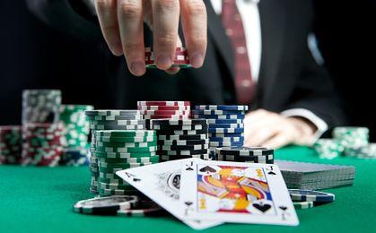 MF zmienia ustawę hazardową; bukmacherzy: szara strefa zostanie