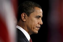 Wg Obamy bankructwo najlepszym wyjściem dla General Motors