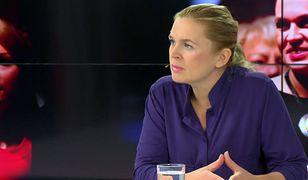 Barbara Nowacka