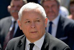 Jarosław Kaczyński stanie przed TS?