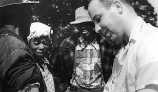 Amerykańscy doktorzy Mengele? Stany Zjednoczone przez dziesiątki lat przeprowadzały nieetyczne eksperymenty na ludziach