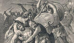 Dziedzictwo Spartakusa. Norman Davies wyjaśnia dlaczego niewolnictwo przetrwało w Europie całe tysiąclecia