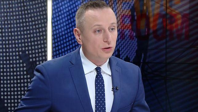 Jakub Majmurek: Opozycji poza programem potrzebna jest wiarygodność (Opinia)