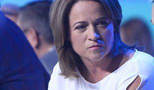 Koniec programu Ewy Drzyzgi. TVN podjął decyzję
