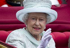Królowa świętuje 40. urodziny Meghan. Życzenia zdawkowe, ale zdjęcia urocze