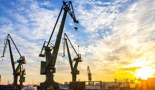 Stocznia Gdańska na światowej liście UNESCO. Kolejna próba wpisania zabytku