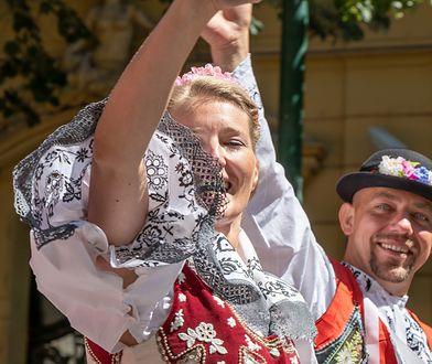 """Czeszka mieszkająca w Polsce: """"Polacy są tacy romantyczni. I to w kwestiach biznesowych"""""""