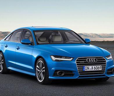 Audi wyprodukowało tysiące samochodów z tym samym VIN-em. Nikt nie wie, o co chodzi