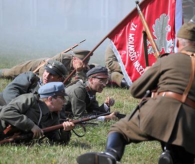 Bitwa Warszawska, czyli historia zaniedbana. Profesor Łukomski: Broniliśmy Europy, która tego nie rozumiała
