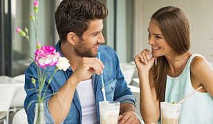 Jak uniknąć katastrofy na pierwszej randce?