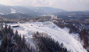 Co nowego na stokach, czyli inwestycje narciarskie w polskich górach