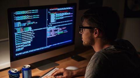 Jaki język programowania wybrać na początek? Doradzamy, na co zwrócić uwagę