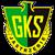 GKS 1962 Jastrzębie