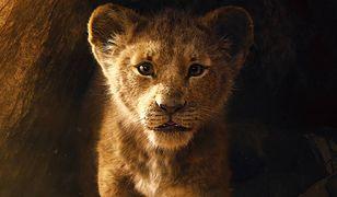 Król Lew: Jest zwiastun remake'u kultowej animacji. Kiedy premiera?