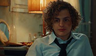 """""""Anioł"""" to film o mordercy o anielskiej twarzy"""