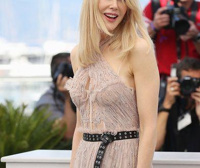 Cannes 2017: sadystyczna przyjemność podczas seansu, kłamstwa farmaceutów i renesans Nicole Kidman [PODSUMOWANIE]