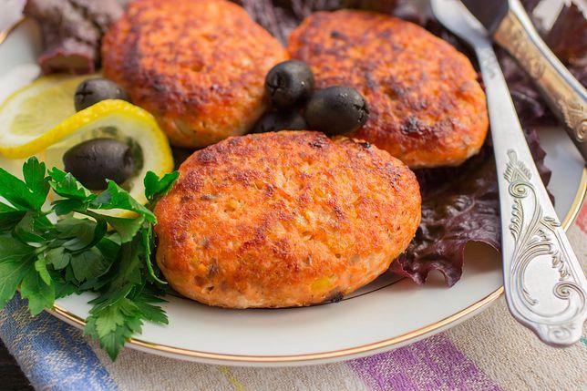 Kotlety rybne – smaczne i zdrowe. jak je przygotować?