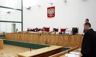 Odszkodowanie za zakaz mówienia po polsku