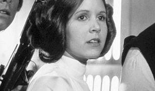 Carrie Fisher nazywano adwokatem osób zmagających się z zaburzeniami psychicznymi.