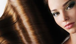 Prawdy i mity na temat zapuszczania włosów