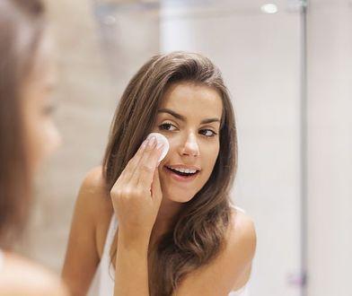 Balsam do ust to jeden z najbardziej popularnych kosmetyków